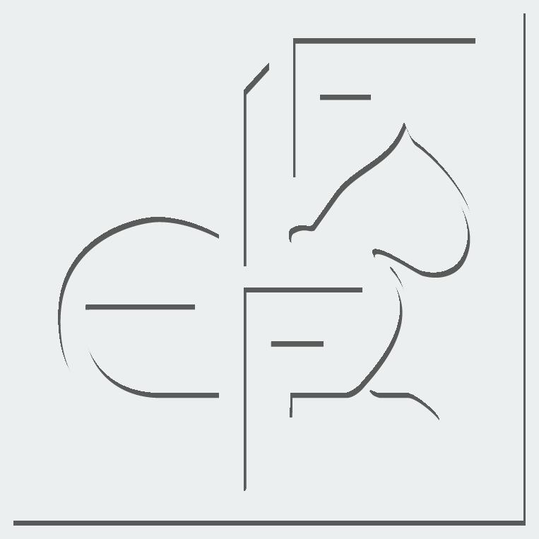 FiFe>